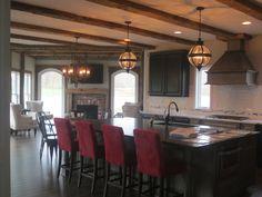 Legacy Homes Of Medina (legacyhomes14) on Pinterest on
