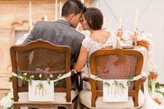 rose-gold-wedding-ideas-44