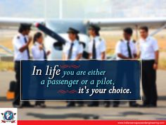 Why be a passenger when your dream to become a pilot can come true with Indian Aerospace and Engineering.  For details on our pilot training courses visit www.indianaerospaceandengineering.com #aviation #pilottraining #aircraft #avgeek
