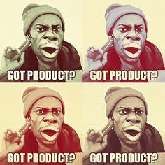If you got a dope product service or music let us know.  We know a lot of people are doing great things and we want to help get the word out. Either DM us or send a email to staytalkingish@gmail.com. Please remember that we got to keep it 100 so if your product is wack we'll have to tell the truth.  Check out the Stay Talking Ish radio show every Friday 6pm - 8pm on BigBadRadio.com. Or you can download the Android/IOS app.  #staytalkingish #staytalkingishpodcast #staytalkingishradioshow…