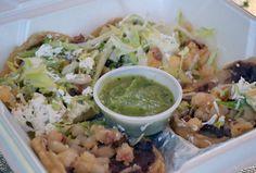 Best Cheap Eats in Kingston: 10 Under $10 (Kingston Ontario, Canada)