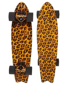penny board!!!! i want it so bad omg ! <3