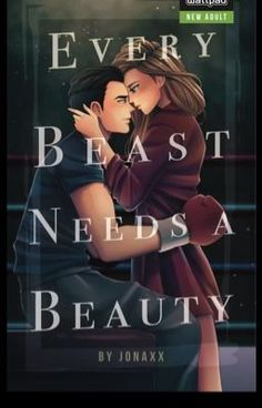 Read Simula from the story Every Beast Needs A Beauty (GLS under Pop Fiction, and MPress) by jonaxx with Wattpad Book Covers, Wattpad Books, Wattpad Stories, Pop Fiction Books, Rage, Jonaxx Boys, Books To Read, My Books, My Escape