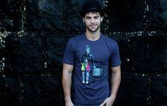 ME GUSTA: T-shirts da Camiseteria.