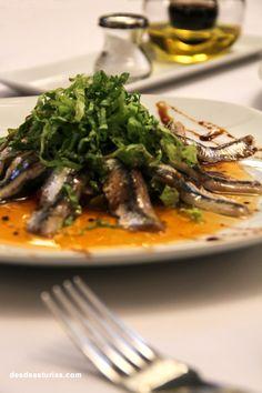 16 Ideas De Restaurantes Asturias Cocina Tradicional Restaurantes Asturiana