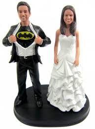 LOVE! #WeddingCake #CakeTopper