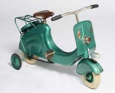 ferbedo - Google-Suche Tricycle, Motorcycle, Vehicles, Google, Search, Motorcycles, Cars, Motorbikes, Vehicle
