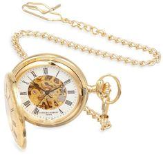 Charles-Hubert, Paris Gold-Plated Mechanical Pocket Watch... https://www.amazon.com/dp/B002NSMFIC/ref=cm_sw_r_pi_dp_x_vZdSxbVVQ7X7K