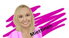 Näkökulma: Herää Suomi, Viro puskee ohi! Jokainen virolainen saa viikon verran ylimääräistä aikaa digitaalisen allekirjoituksen ansiosta. Kun aika ei kulu virastoissa, ehtii vaikka käydä kalassa. Viron valtio puolestaan säästää jopa kaksi prosenttia BKT:stään siksi, että turhasta paperinpyörittelystä on päästy. https://www.facebook.com/malle.taar/posts/10204207393725197?pnref=story
