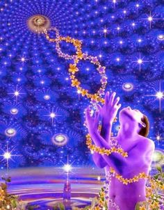 Can We Reprogram Our DNA and Heal Ourselves With Frequency, Vibration & Energy? ~ RiseEarth