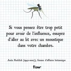 Flow Magazine, Expressions, Thinking About You, Words, Quotes, Bedroom