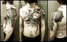 spirittree_of_nippon_tattoo_by_meatshop_tattoo-d6sse81