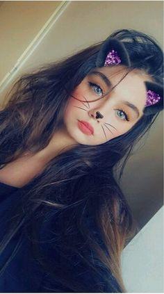 Lovely Girl Image, Cute Girl Photo, Girl Photo Poses, Girl Photos, Teenage Girl Photography, Photography Poses For Men, Stylish Girls Photos, Stylish Girl Pic, Islamic Girl Pic
