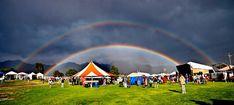 Crestone Music Festival, #Colorado. Learn more: http://www.heiditown.com/2013/07/19/featured-festival-crestone-music-festival/
