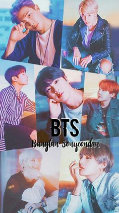 Read 《Jimin》 from the story BTS Wallpapers by firstsugaslove (sillyoongi🌼) with reads. Bts Jungkook, Park Ji Min, Foto Bts, Jung Kook, Seokjin, Hoseok, Namjoon, Bts Official Light Stick, Memes