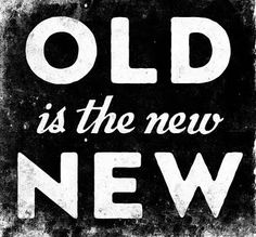 New vintage quotes signs thoughts ideas The Words, Me Quotes, Motivational Quotes, Inspirational Quotes, Positive Quotes, Quotable Quotes, Auto Quotes, Qoutes, Fonts Quotes
