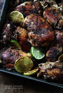 """Low carb diabetic recipes 27 Delicious Low-Carb Dinners To Make In A Slow Cooker """"Eating low-carb can be hard, but cooking low-carb doesn't have to be."""" Jerk Chicken – 27 Delicious Low-Carb Dinners To Make In A Slow Cooker"""" """"interesting"""" Crock Pot Recipes, Slow Cooker Recipes, Chicken Recipes, Cooking Recipes, Healthy Recipes, Protein Recipes, Jerk Chicken Breast Recipe, Split Chicken Breast, Cabbage Recipes"""