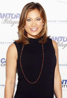 'Good Morning America' meteorologist Ginger Zee is joining season 22 of 'Dancing With the Stars' — get all the details!