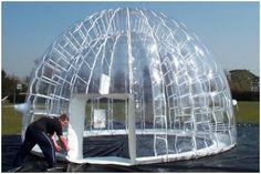 inflatable bubble tent/inflatable clear tent/inflatable planetarium tent, View inflatable bubble tent, Smarteye Inflatable Product Details from Guangzhou Smart Eye Inflatable Products Co., Ltd. on Alibaba.com