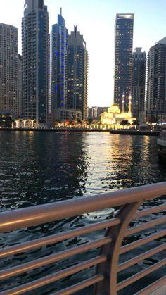 Pin by AfricStyle Initiatives LLC on birthday in Paris & Dubai [Video] Dubai Vacation, Dubai Travel, Nightlife Travel, Sky Aesthetic, Travel Aesthetic, Dubai Video, Visit Dubai, Snapchat Picture, Dubai Hotel