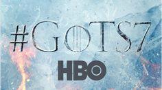 Esra Nazenin Özdemir: Game of Thrones || 7. Sezon 1. Bölüme İlk Bakış