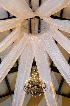 Beautiful|Douglas Manor, Alabama Wedding| Photo by: www.siegelthurston.com