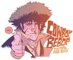 30 Cool Illustrations by Dan Hipp | Cuded