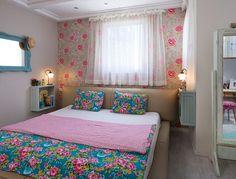 Living Room Plan, Living Room Sofa Design, Living Room Designs, Nordic Kitchen, Carpet Cover, Simple Blog, Modern Farmhouse Plans, Room Planning, Bedroom Storage