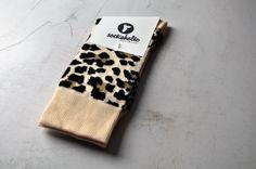 #Intothewild #socks #feelthecolor #cool #socks #sockaholic #fun