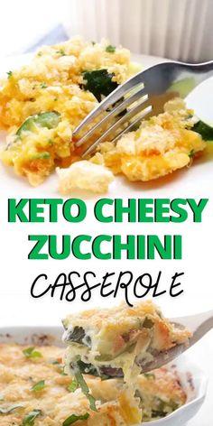 Keto Veggie Recipes, Healthy Low Carb Recipes, Ketogenic Recipes, Diet Recipes, Cooking Recipes, Ketogenic Diet, Soup Recipes, Keto Snacks, Shrimp Recipes