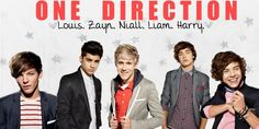 One Direction Hd Wallpapers | Wallpapers Top 10