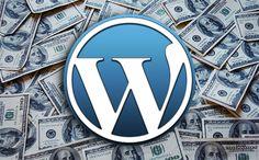 10 Entrepreneurial Success Stories Built on WordPress