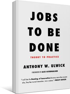 Best free books business statistics pdf epub mobi by naval tony ulwicks latest jobs to be done book jtbd theory to fandeluxe Image collections