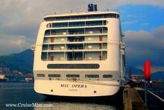 MSC Cruises offers best Mediterranean Cruises, Canary Cruises, Caribbean Cruises, North Europe Cruises, fly/cruise packages & more. Msc Cruises, Cruise Packages, Cruise Europe, North Europe, Cruise Holidays, Caribbean Cruise, Big