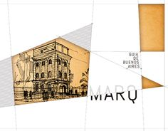 Cross Hatching, Playing Cards, Behance, Identity, Buenos Aires, Museums, Architecture, Playing Card Games, Game Cards