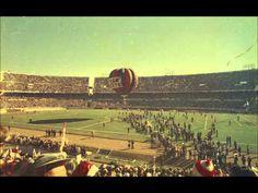 Murga La Cuerda Floja: Tu Grato Nombre. Himno de River Plate