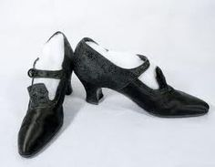 Google Image Result for 1910 shoes