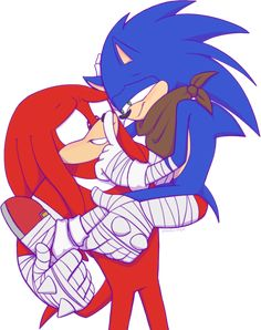 The Sonic, Sonic Boom, Hedgehog Movie, Sonic The Hedgehog, Sonic & Knuckles, Sonic And Shadow, Echidna, Happy Tree Friends, Kawaii