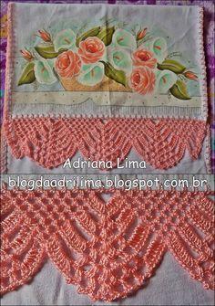 How to Triple/Treble Crochet Beginner Course: Lesson Scarfs Crochet Crochet Boarders, Crochet Lace Edging, Crochet Motifs, Crochet Trim, Filet Crochet, Crochet Doilies, Crochet Flowers, Crochet Stitches, Crochet Baby