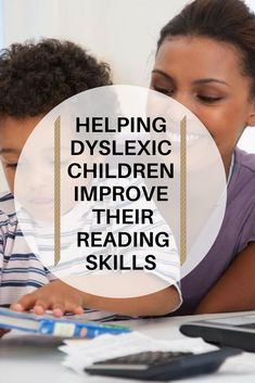 Parents and educators can draw on numerous strategies to help children with dyslexia improve their literacy skills, but the five ways highlighted below have particularly proven to be beneficial to dyslexics. Before examining these methods, however, it's important to first define what dyslexia is and how the condition affects learners.