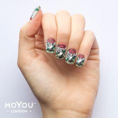Enchanted 01 | MoYou London