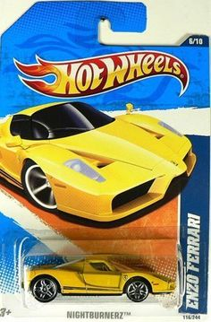 Hot Wheels Monster Jam Popular Trucks Monster Mutt Jurassic