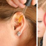 2 krople tego specyfiku do każdego ucha poprawia słuch nawet o 97 % – Szkolenia dietetyczne