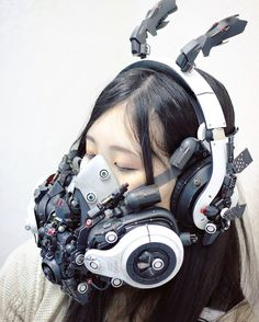 Aviation Respiratory -