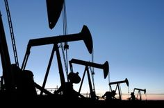 FTTN Evaluates Extension of Two Prolific Oil and Gas Reservoirs in West Texas