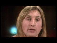 Ein Fön für Glubbs ;))  Otto Waalkes - Der sprechende Föhn 1974