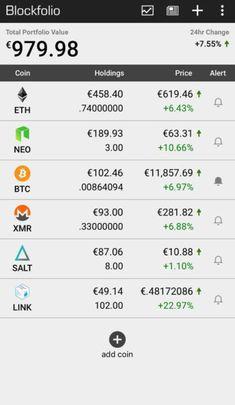 Kriptovaliutos bitcoin nauja gija Geriausi altcoins investuoti, alternatyvios kriptovaliutos