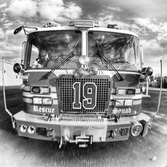 FEATURED POST  @gunny45 -  Playing with the fish eye lens attached to the IPhone.  Rescue Squad 19. #FDNY .  ___Want to be featured? _____ Use #chiefmiller in your post ... . CHECK OUT! Facebook- chiefmiller1 Periscope -chief_miller Tumblr- chief-miller Twitter - chief_miller YouTube- chief miller .  #firetruck #firedepartment #fireman #firefighters #ems #kcco  #brotherhood #firefighting #paramedic #firehouse #rescue #firedept  #iaff  #feuerwehr #crossfit #chiveeverywhere #brandweer #pompier…