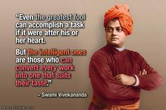 inspirational-quote-greatest-fool-swami-vivekananda.jpg (1024×683)