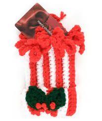 crochet gift card holder pattern - Google Search